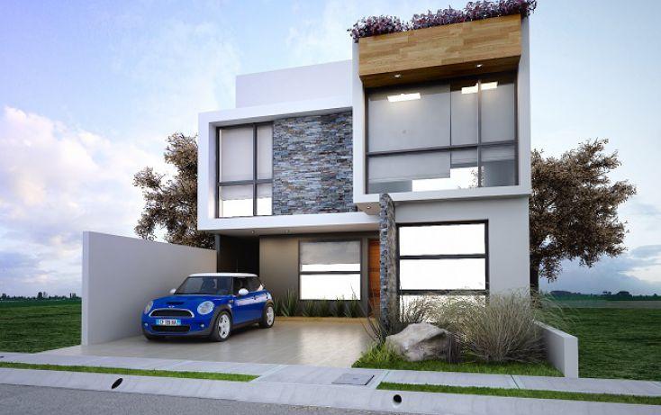 Foto de casa en venta en, club de golf villa rica, alvarado, veracruz, 1619024 no 01