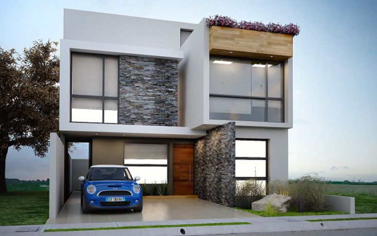 Foto de casa en venta en, club de golf villa rica, alvarado, veracruz, 1619024 no 02