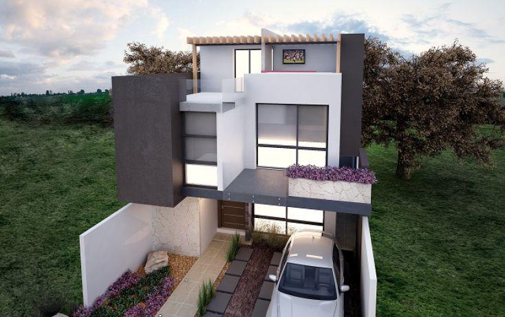 Foto de casa en venta en, club de golf villa rica, alvarado, veracruz, 1619064 no 03