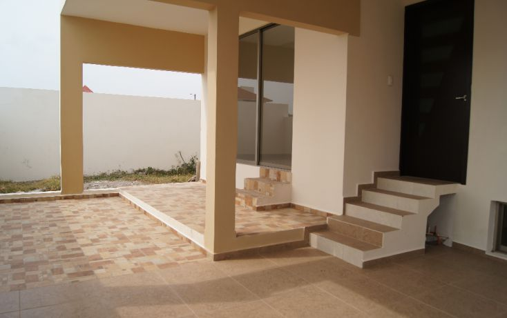 Foto de casa en venta en, club de golf villa rica, alvarado, veracruz, 1620972 no 02