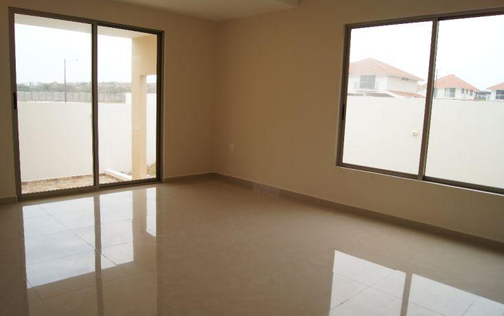 Foto de casa en venta en, club de golf villa rica, alvarado, veracruz, 1620972 no 03