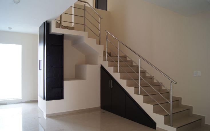 Foto de casa en venta en, club de golf villa rica, alvarado, veracruz, 1620972 no 06