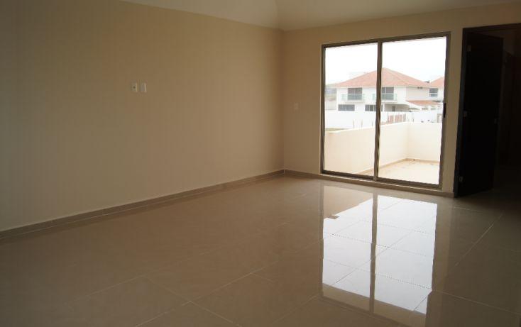 Foto de casa en venta en, club de golf villa rica, alvarado, veracruz, 1620972 no 08