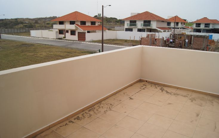 Foto de casa en venta en, club de golf villa rica, alvarado, veracruz, 1620972 no 13