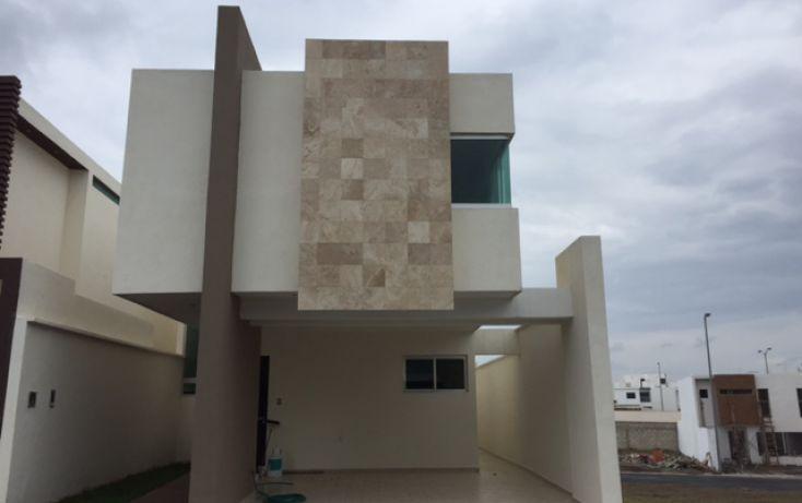 Foto de casa en venta en, club de golf villa rica, alvarado, veracruz, 1632932 no 01