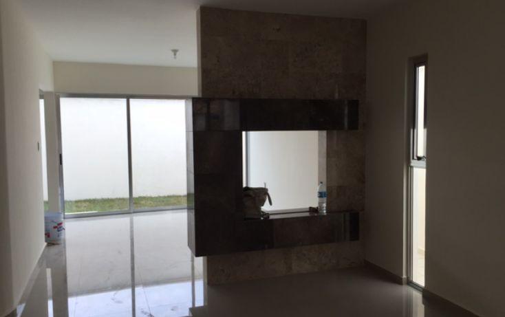 Foto de casa en venta en, club de golf villa rica, alvarado, veracruz, 1632932 no 03