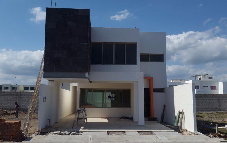 Foto de casa en venta en, club de golf villa rica, alvarado, veracruz, 1637700 no 01