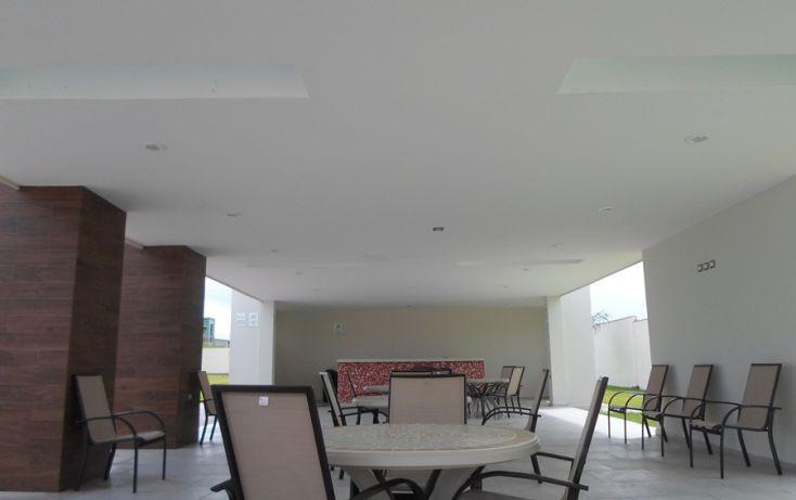 Foto de casa en venta en, club de golf villa rica, alvarado, veracruz, 1637700 no 04