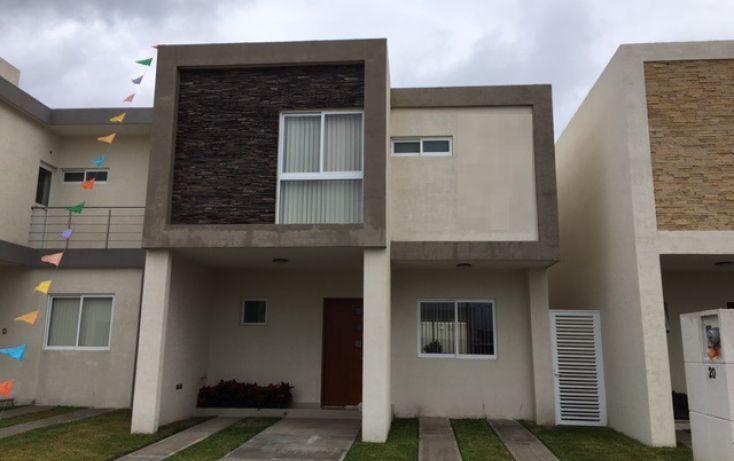 Foto de casa en venta en, club de golf villa rica, alvarado, veracruz, 1638974 no 01