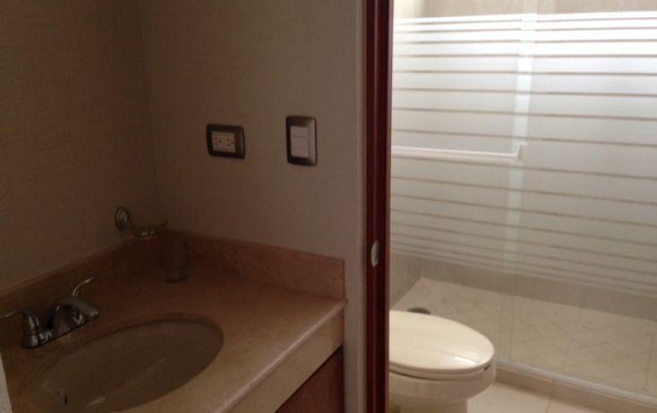 Foto de casa en venta en, club de golf villa rica, alvarado, veracruz, 1638974 no 05