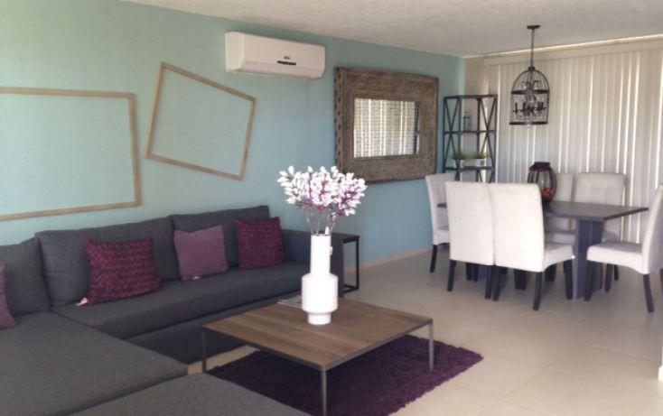 Foto de casa en venta en, club de golf villa rica, alvarado, veracruz, 1638974 no 11