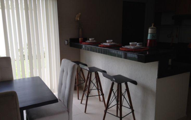 Foto de casa en venta en, club de golf villa rica, alvarado, veracruz, 1638974 no 12