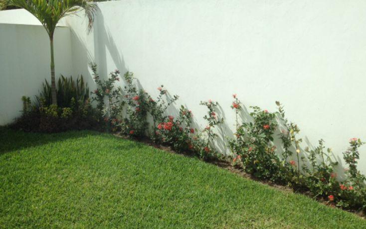 Foto de casa en venta en, club de golf villa rica, alvarado, veracruz, 1638974 no 13