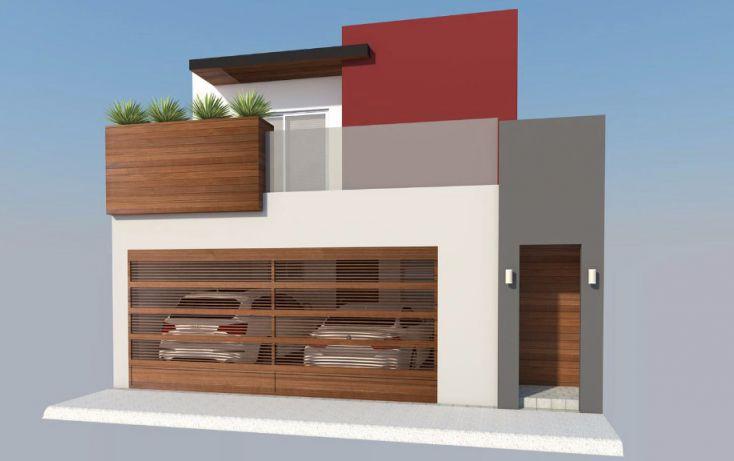 Foto de casa en venta en, club de golf villa rica, alvarado, veracruz, 1639974 no 01