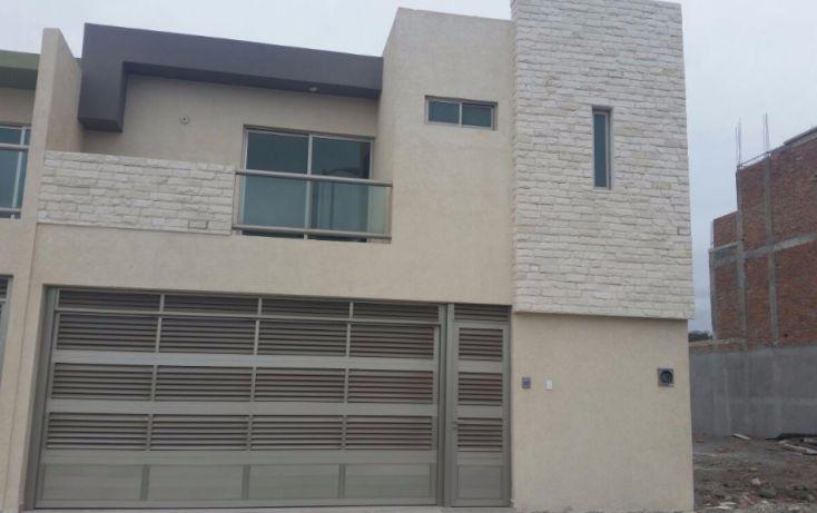 Foto de casa en venta en, club de golf villa rica, alvarado, veracruz, 1640504 no 01