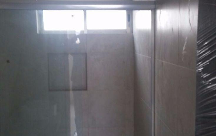 Foto de casa en venta en, club de golf villa rica, alvarado, veracruz, 1640504 no 12