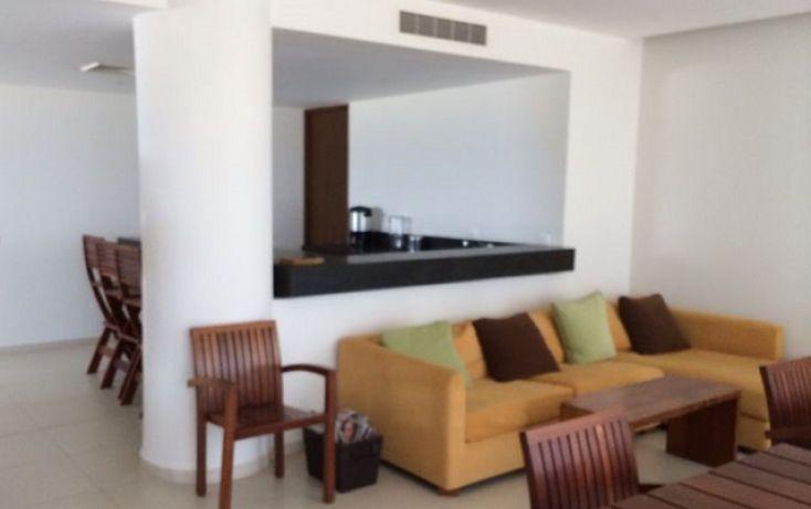 Foto de edificio en renta en, club de golf villa rica, alvarado, veracruz, 1645524 no 08