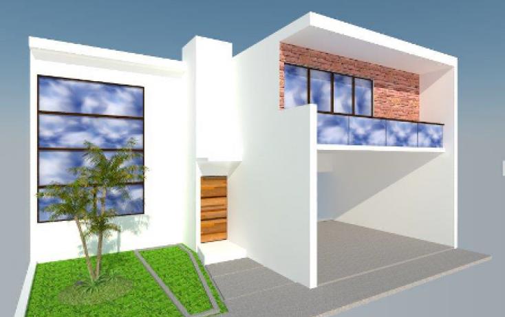 Foto de casa en venta en, club de golf villa rica, alvarado, veracruz, 1660814 no 02