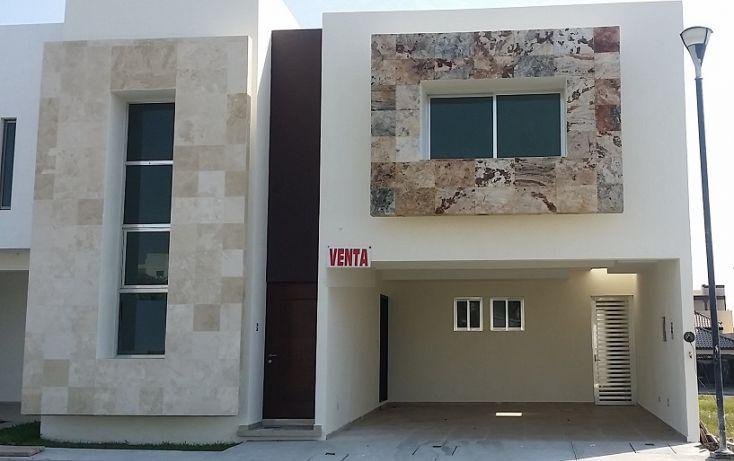 Foto de casa en venta en, club de golf villa rica, alvarado, veracruz, 1660990 no 01
