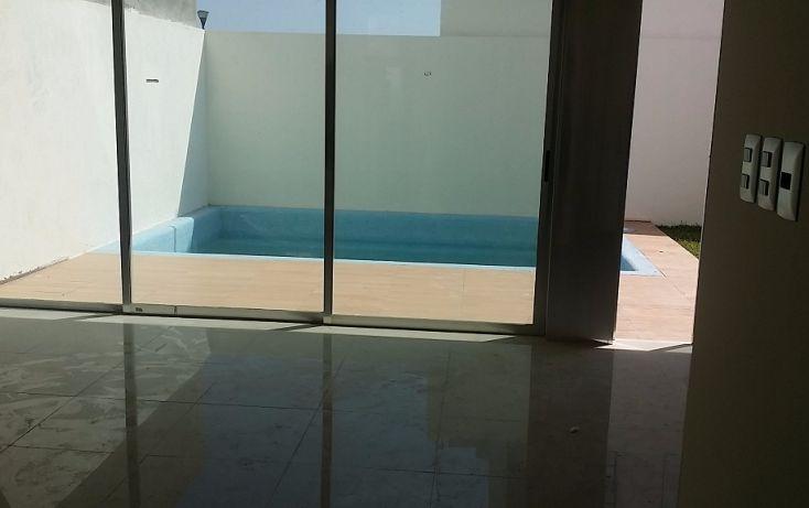 Foto de casa en venta en, club de golf villa rica, alvarado, veracruz, 1660990 no 04