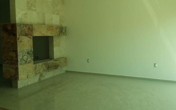 Foto de casa en venta en, club de golf villa rica, alvarado, veracruz, 1660990 no 06