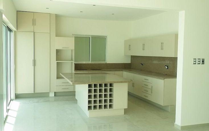 Foto de casa en venta en, club de golf villa rica, alvarado, veracruz, 1660990 no 07