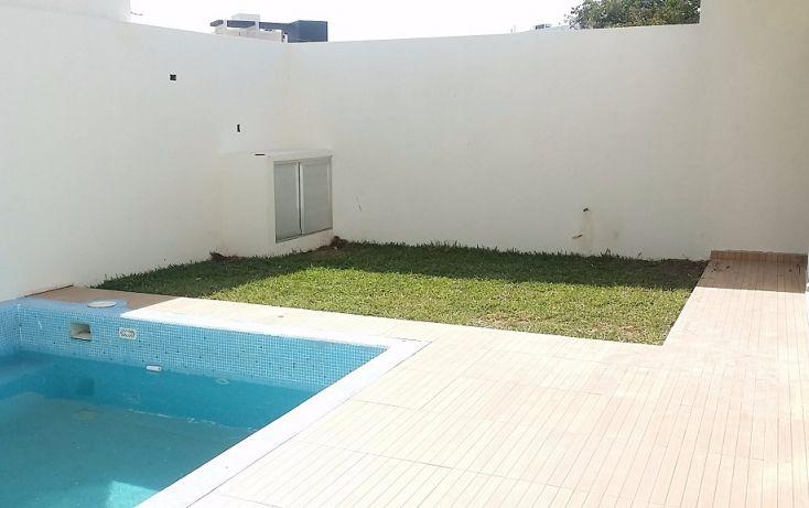 Foto de casa en venta en, club de golf villa rica, alvarado, veracruz, 1660990 no 09