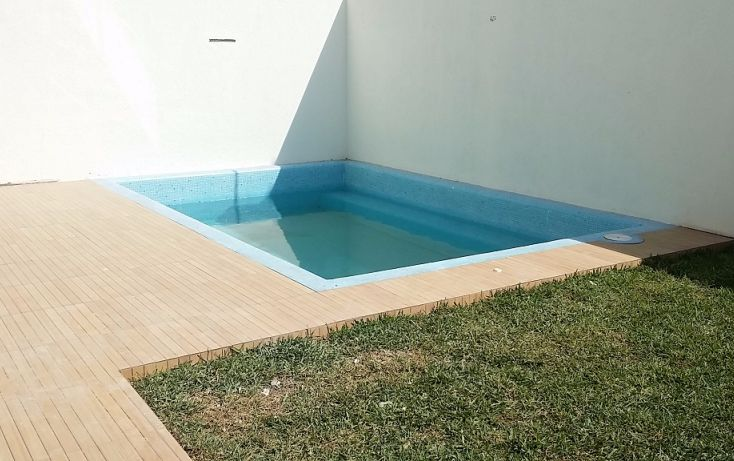 Foto de casa en venta en, club de golf villa rica, alvarado, veracruz, 1660990 no 10