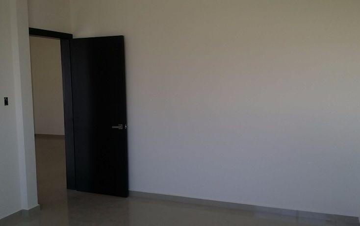 Foto de casa en venta en, club de golf villa rica, alvarado, veracruz, 1660990 no 29