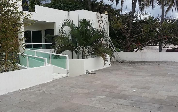 Foto de departamento en venta en, club de golf villa rica, alvarado, veracruz, 1661950 no 01