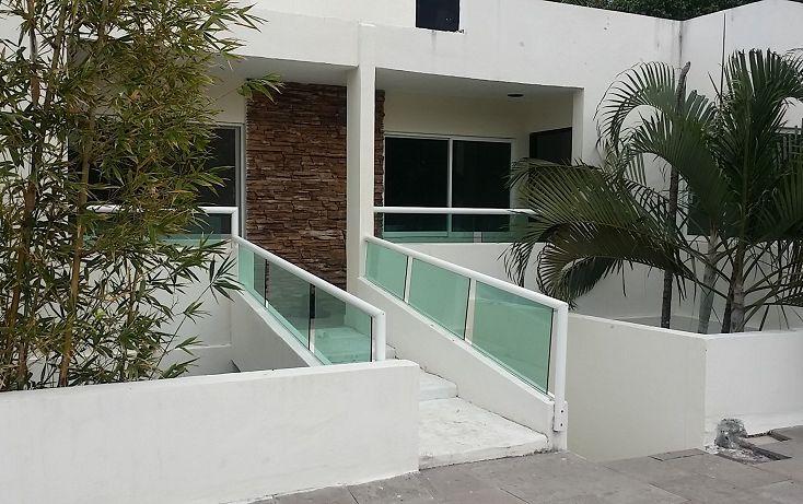 Foto de departamento en venta en, club de golf villa rica, alvarado, veracruz, 1663908 no 02