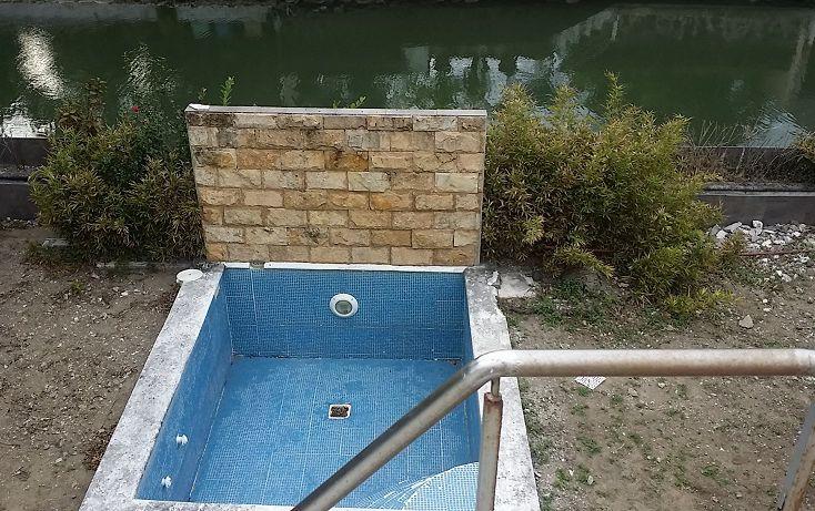 Foto de departamento en venta en, club de golf villa rica, alvarado, veracruz, 1663908 no 03