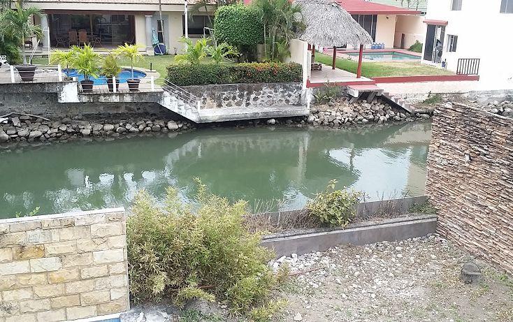 Foto de departamento en venta en, club de golf villa rica, alvarado, veracruz, 1663908 no 04