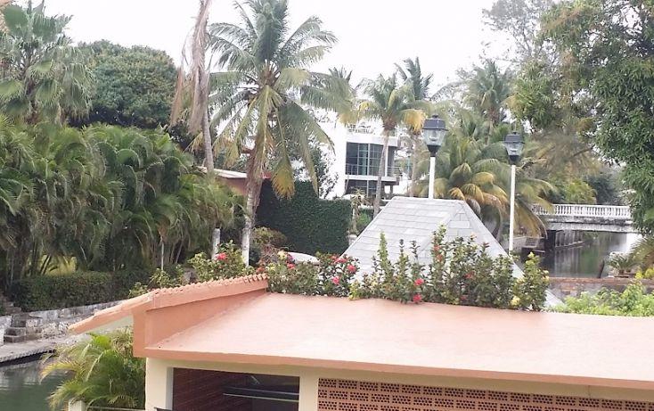 Foto de departamento en venta en, club de golf villa rica, alvarado, veracruz, 1663908 no 05
