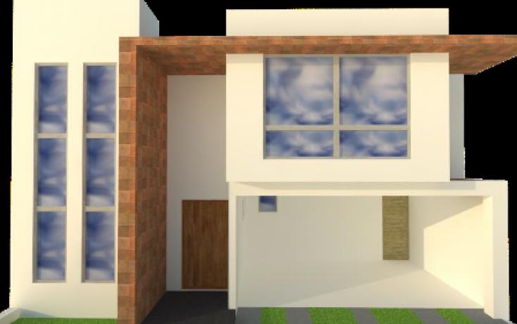 Foto de casa en venta en, club de golf villa rica, alvarado, veracruz, 1664636 no 01