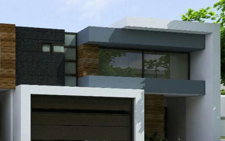 Foto de casa en venta en, club de golf villa rica, alvarado, veracruz, 1664788 no 01