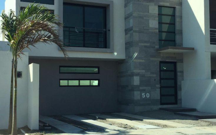Foto de casa en venta en, club de golf villa rica, alvarado, veracruz, 1665146 no 01