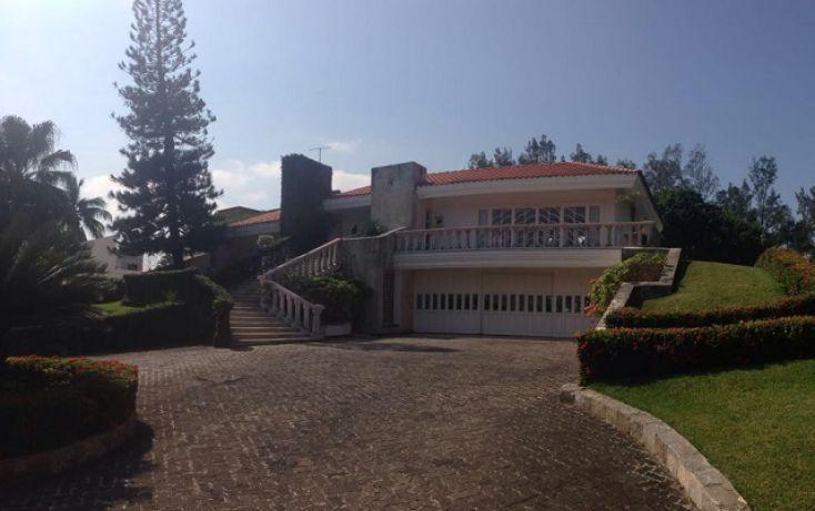 Foto de casa en venta en, club de golf villa rica, alvarado, veracruz, 1667266 no 01