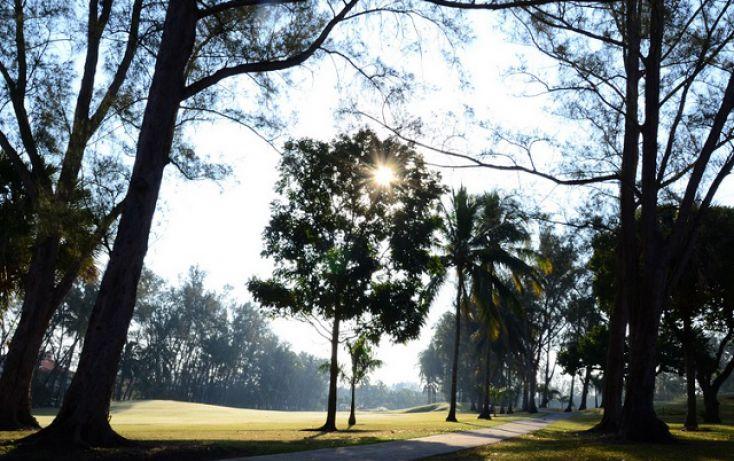 Foto de casa en venta en, club de golf villa rica, alvarado, veracruz, 1667266 no 02