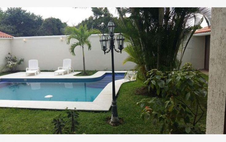 Foto de casa en venta en, club de golf villa rica, alvarado, veracruz, 1669332 no 02
