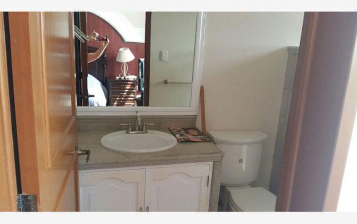 Foto de casa en venta en, club de golf villa rica, alvarado, veracruz, 1669332 no 03