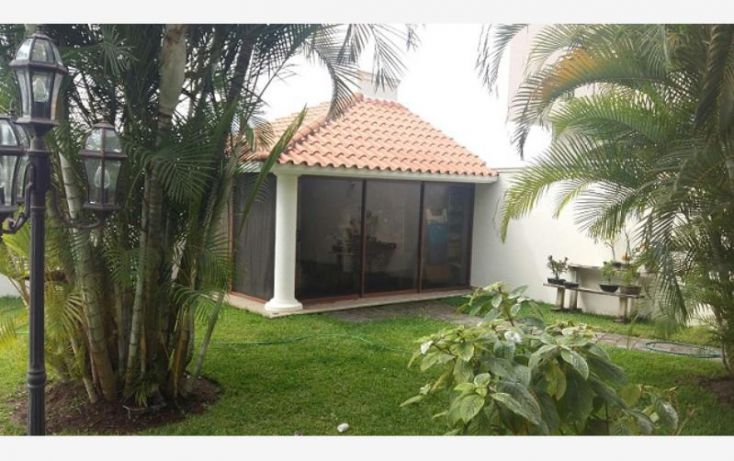 Foto de casa en venta en, club de golf villa rica, alvarado, veracruz, 1669332 no 04