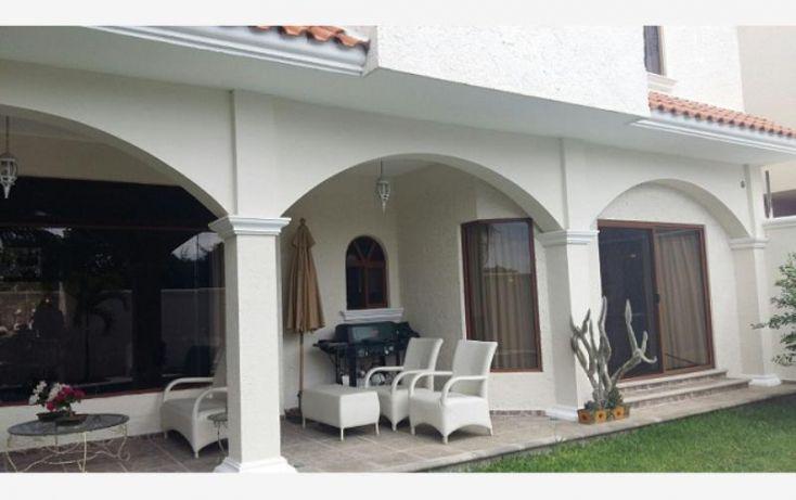 Foto de casa en venta en, club de golf villa rica, alvarado, veracruz, 1669332 no 07