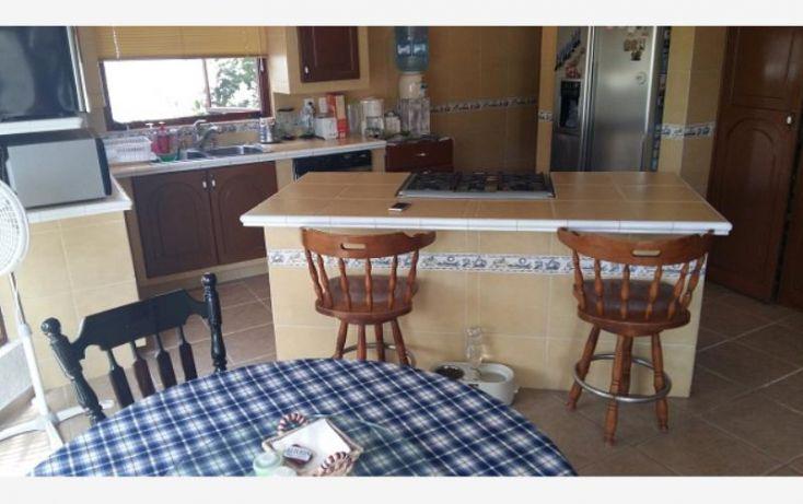 Foto de casa en venta en, club de golf villa rica, alvarado, veracruz, 1669332 no 08