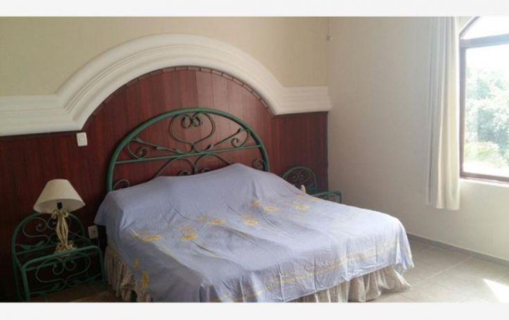 Foto de casa en venta en, club de golf villa rica, alvarado, veracruz, 1669332 no 12