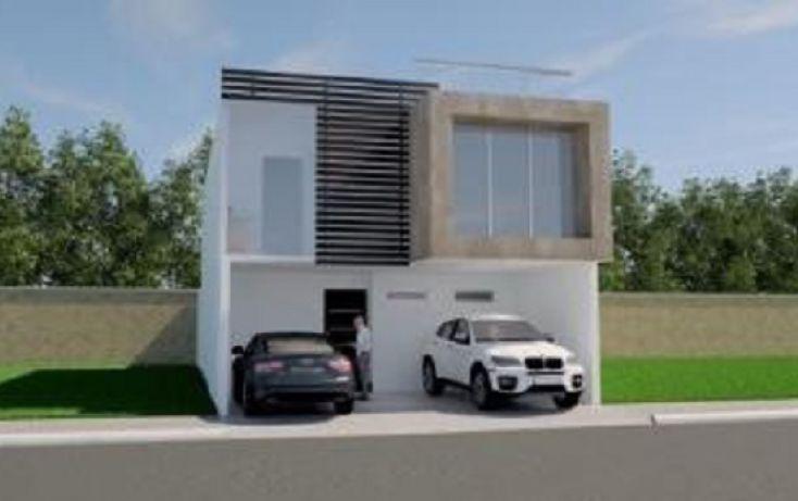 Foto de casa en venta en, club de golf villa rica, alvarado, veracruz, 1673892 no 02