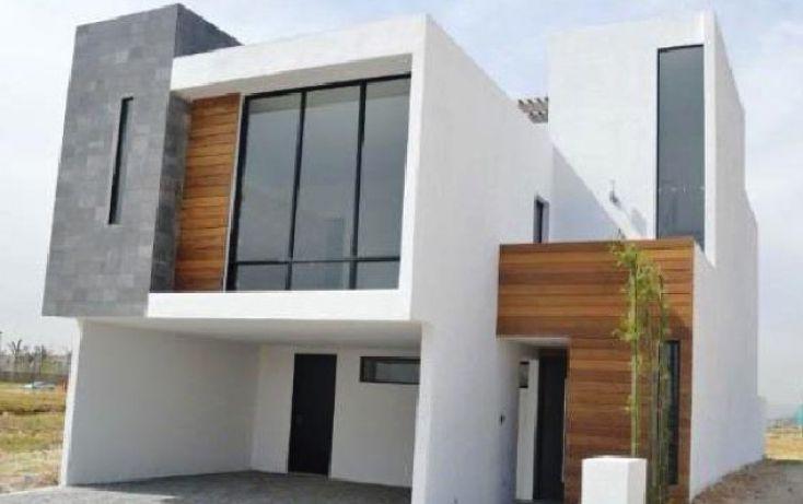 Foto de casa en venta en, club de golf villa rica, alvarado, veracruz, 1673892 no 03