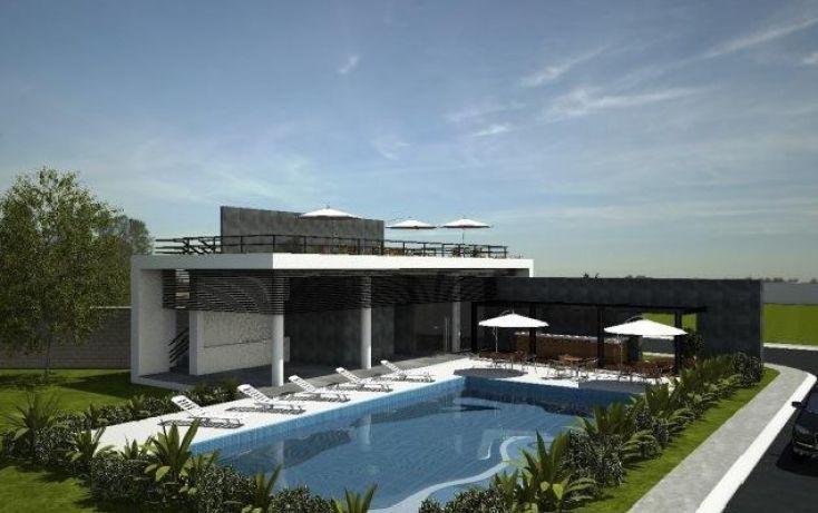 Foto de casa en venta en, club de golf villa rica, alvarado, veracruz, 1673892 no 04