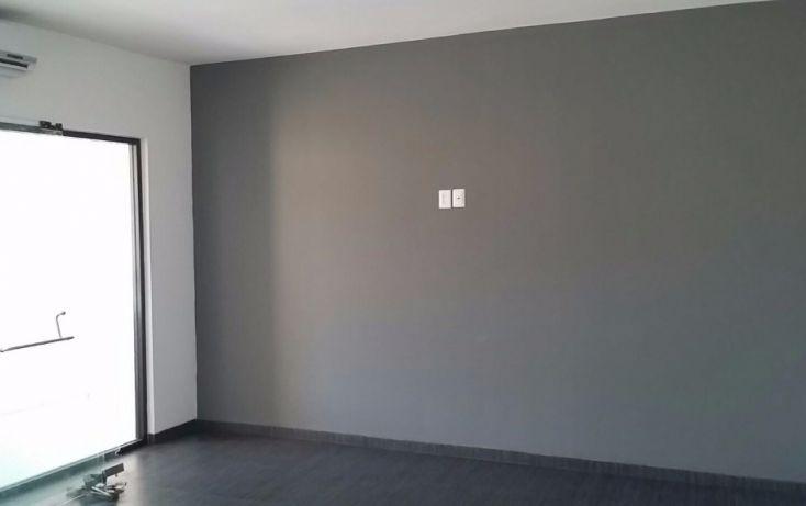 Foto de casa en venta en, club de golf villa rica, alvarado, veracruz, 1674574 no 06