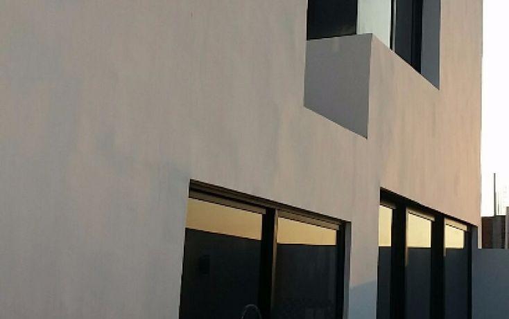 Foto de casa en venta en, club de golf villa rica, alvarado, veracruz, 1674574 no 09